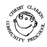 Christ Clarion Community Preschool