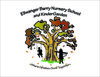 Ellwanger Barry Nursery School
