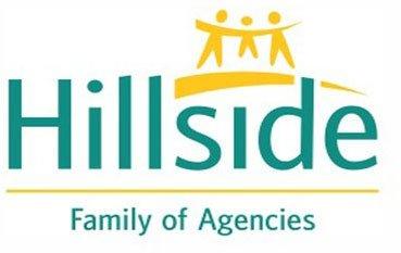 logo-hillside