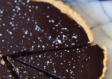 re-salted-chocolate-tart